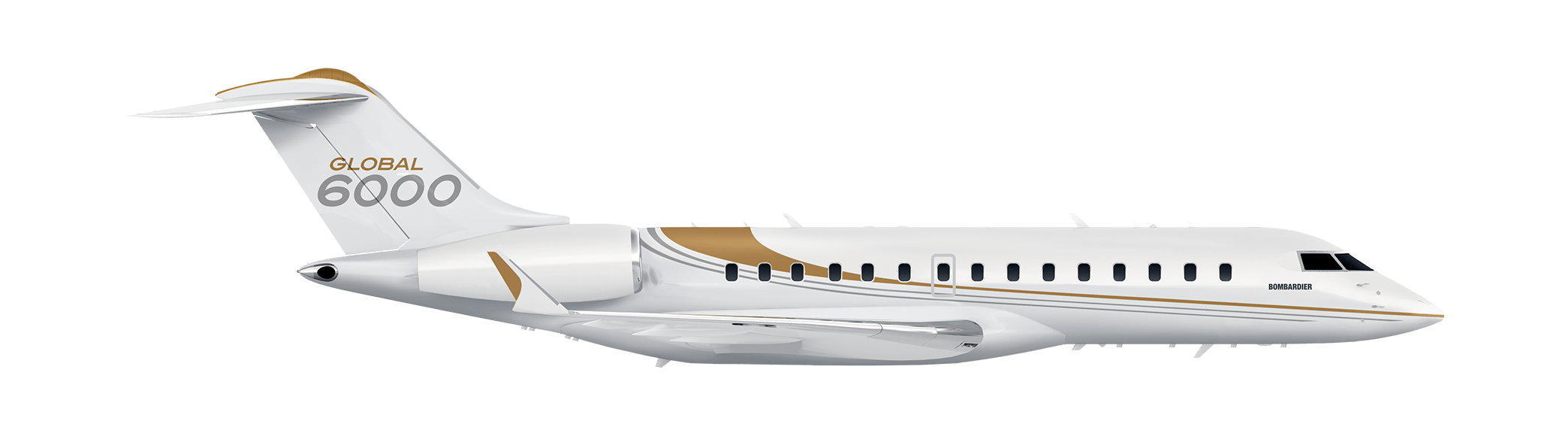 global6000 side image