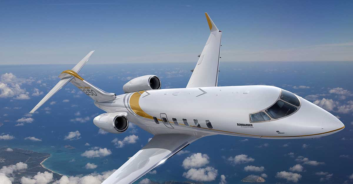 challenger 350 bombardier business aircraft rh businessaircraft bombardier com Bombardier Challenger 300 Bombardier Challenger 350 NetJets Signature Series