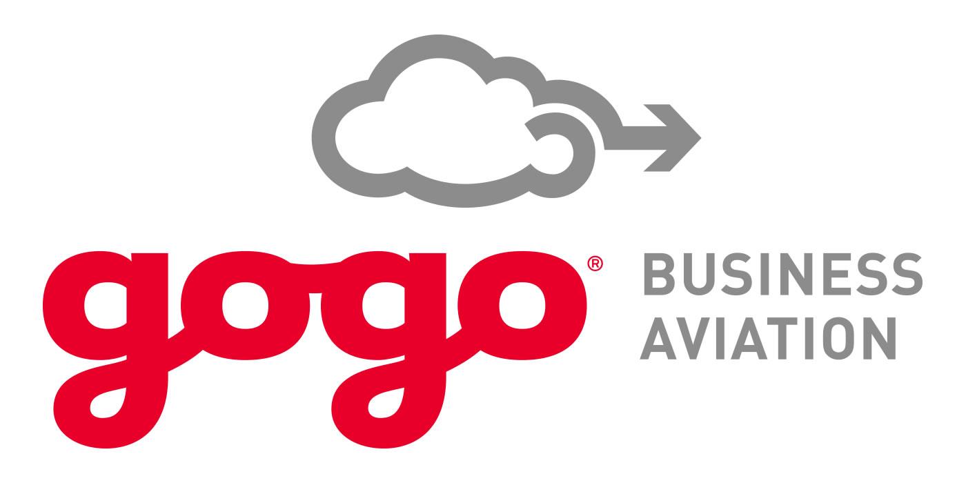 gogo logo