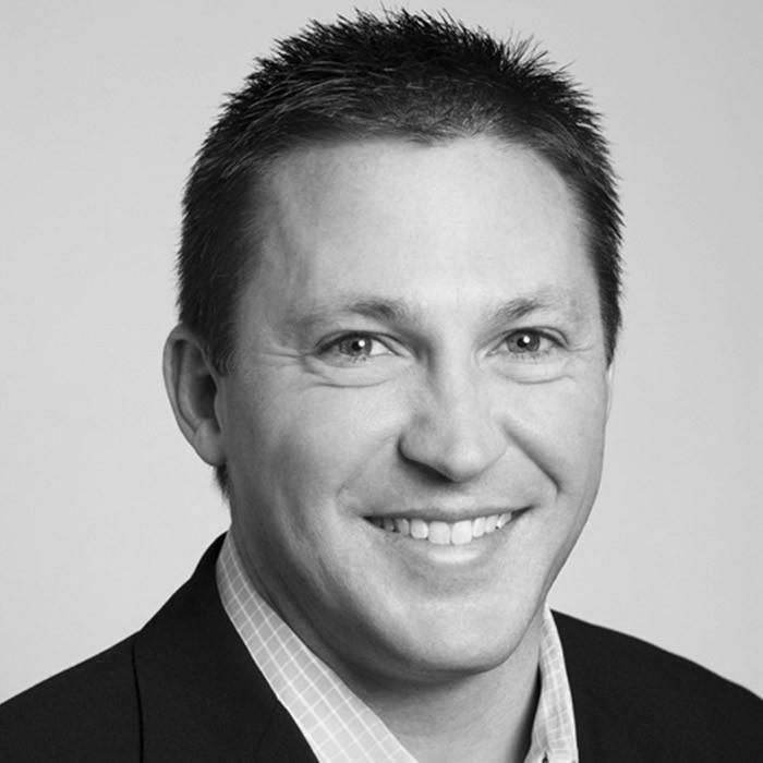 Ed Thomas - Sales Director (NE, KS, MO, IL)