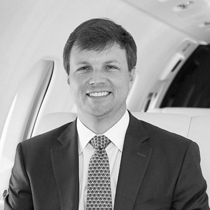 Michael Anckner - Regional Vice President – Corporate Fleet