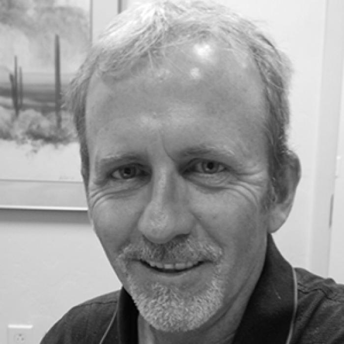Michael Bowen - Field Service Representative (FSR)