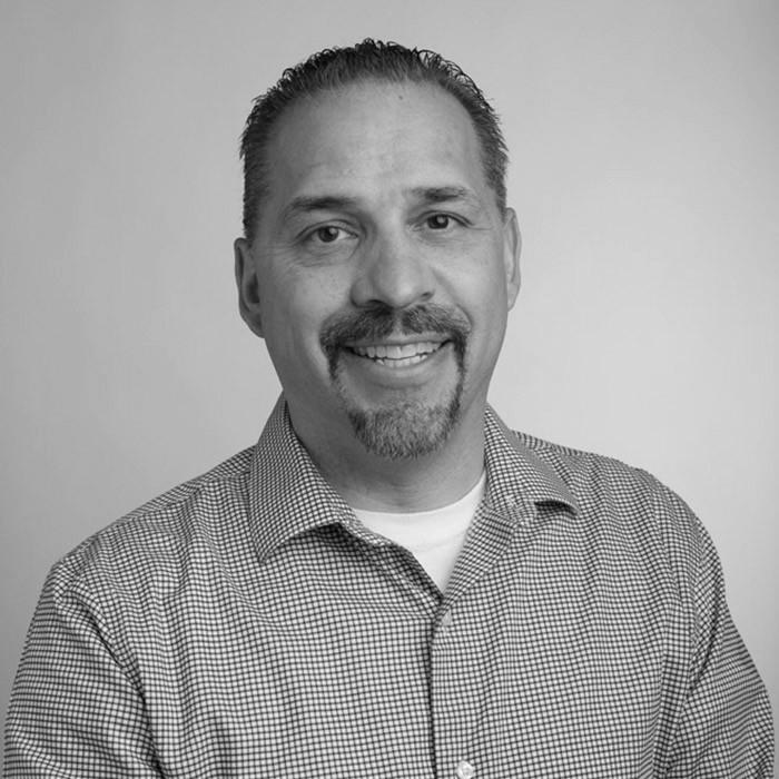 Ray Gagnon - Directeur regional des ventes
