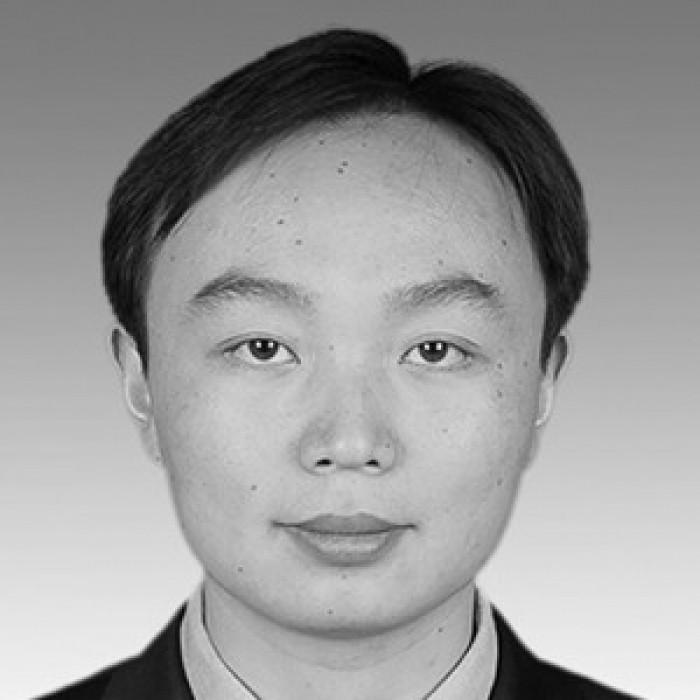 SiHao Li - Field Service Representative (FSR)