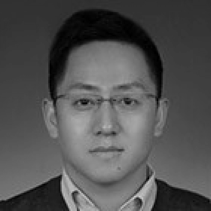 Andy Feng - Field Service Representative (FSR)