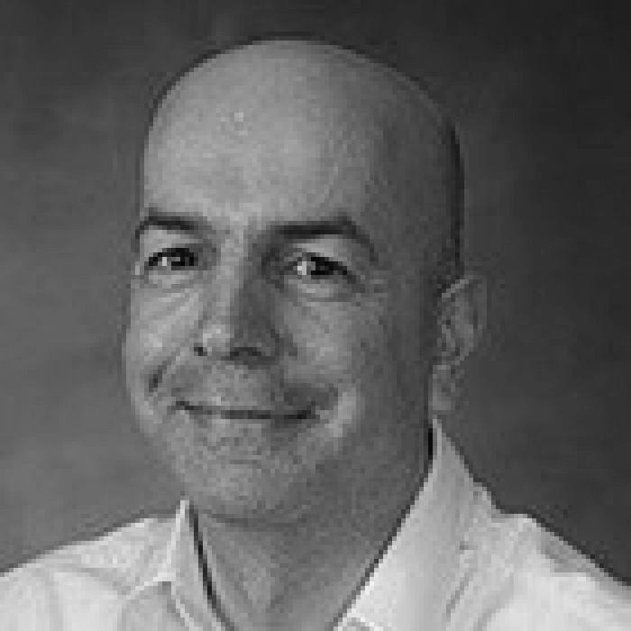 Andrew Wills - Field Service Representative (FSR)