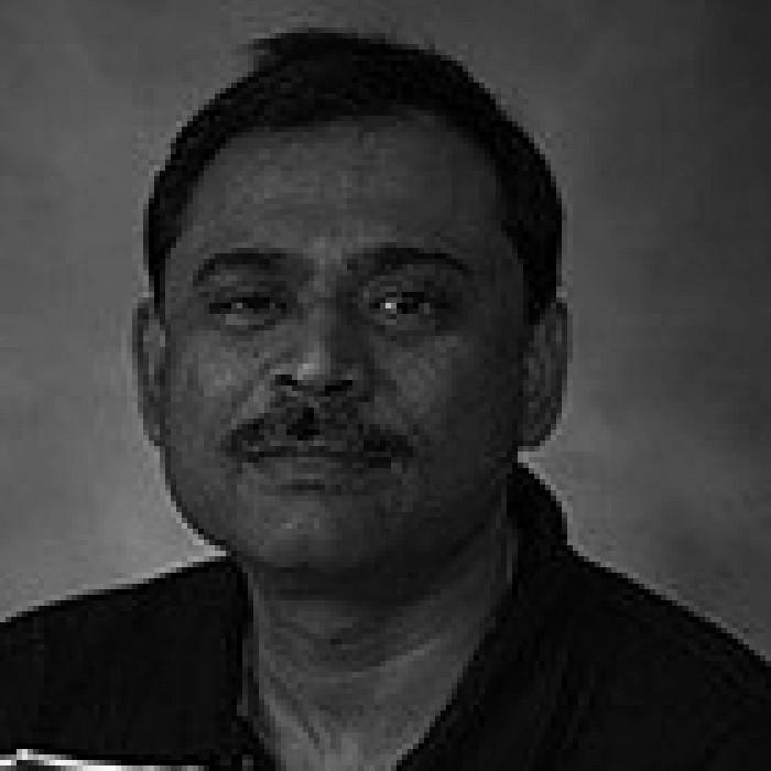 Arokia Raj - Field Service Representative (FSR)