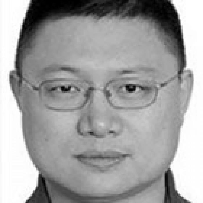 Dali Xu - Field Service Representative