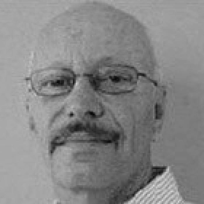 Dave Holman - Field Service Representative