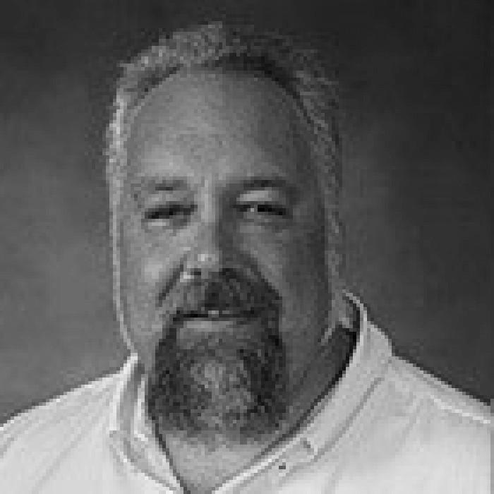 Dean Eechaute - Field Service Representative (FSR)