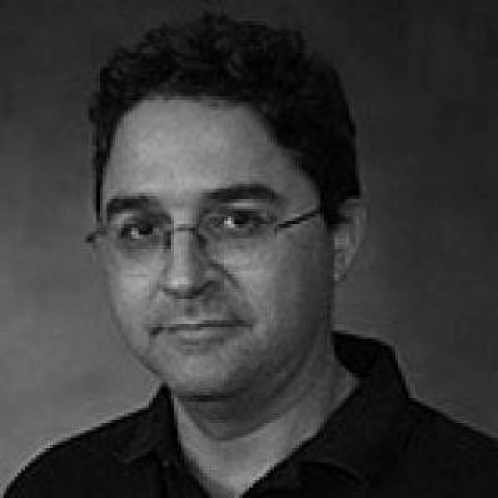 Elisio Cruz - Field Service Representative (FSR)
