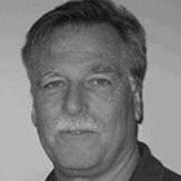 Eric Gunderson - Field Service Representative (FSR)