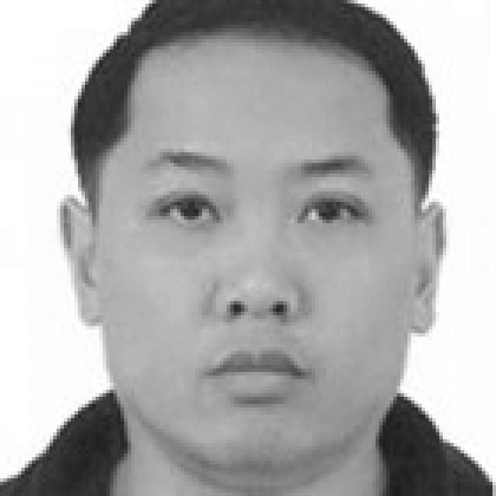 Gilbert Shim - Field Service Representative (FSR)