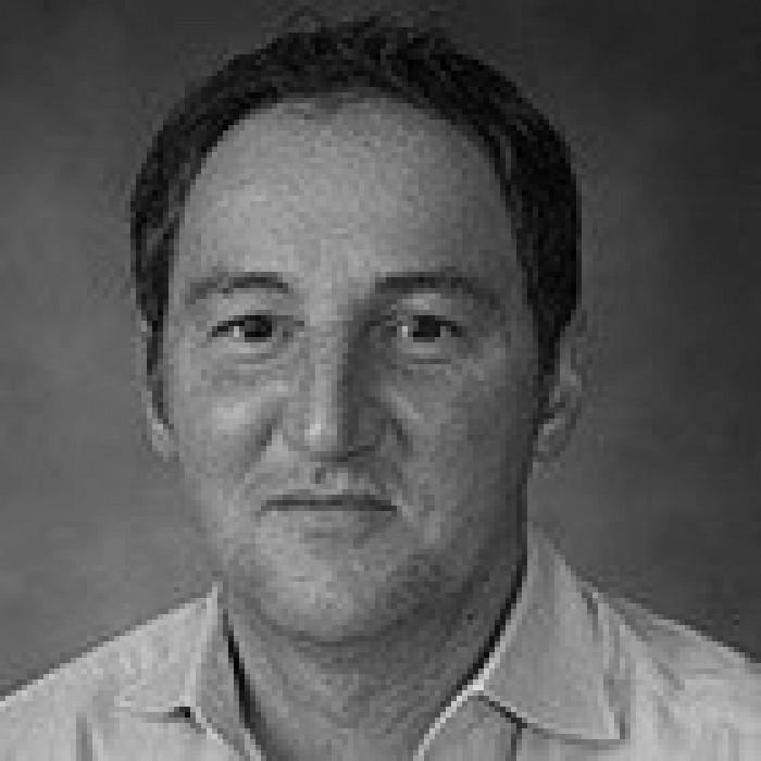 Josef Wagner - Field Service Representative (FSR)