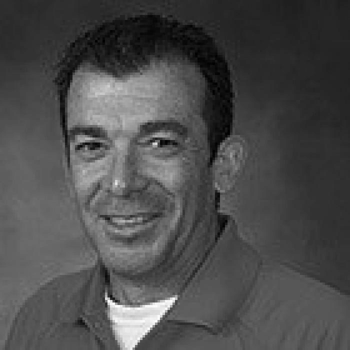 Kenneth Polinski - Field Service Representative (FSR)