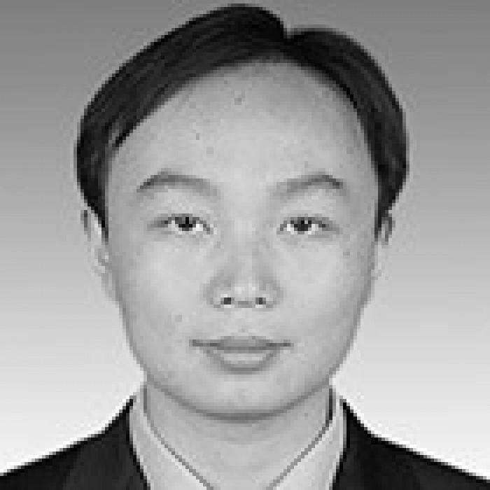 Leo Li - Field Service Representative (FSR)