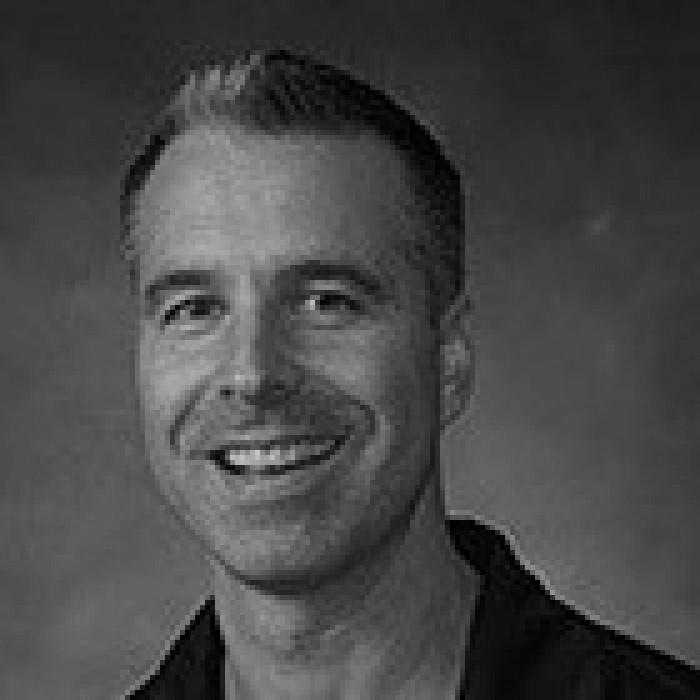 Mark Vermette - Field Service Representative (FSR)