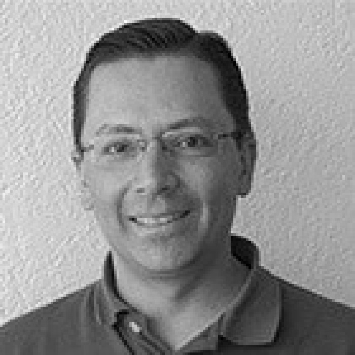 Mauricio Zepeda - Field Service Representative (FSR)