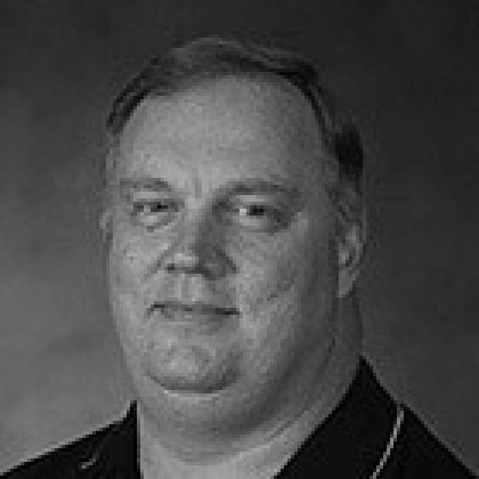 Michael Longfellow - Field Service Representative (FSR)