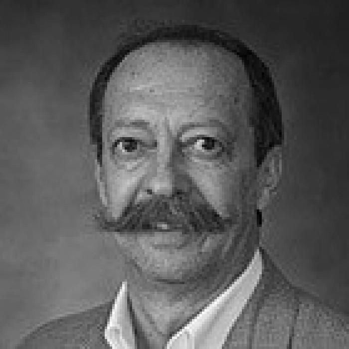Miguel Doskocz - Field Service Representative (FSR)