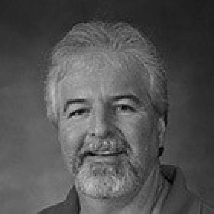 Michael Zavitz - Field Service Representative (FSR)