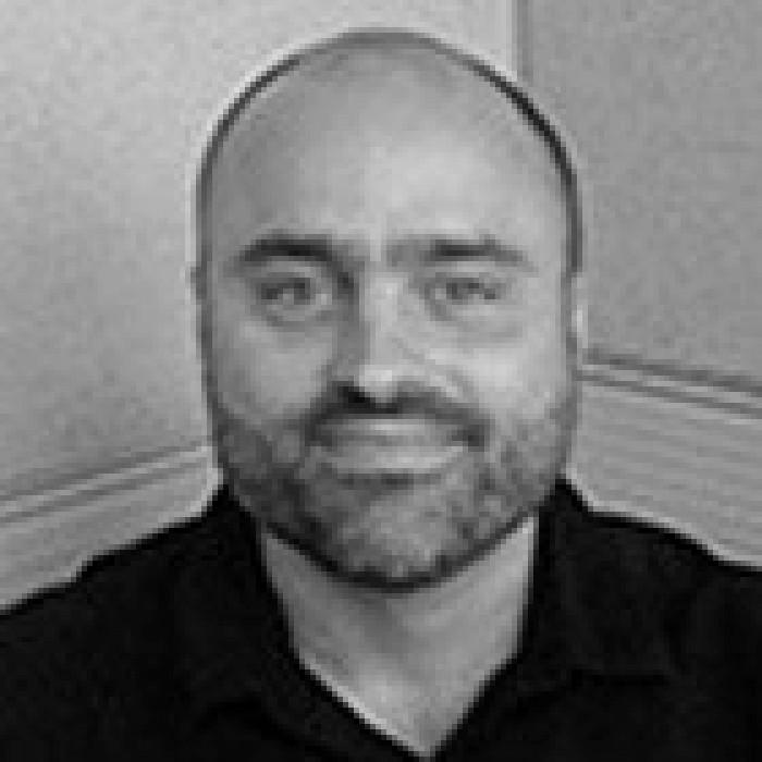 Michael Zina - Field Service Representative (FSR)