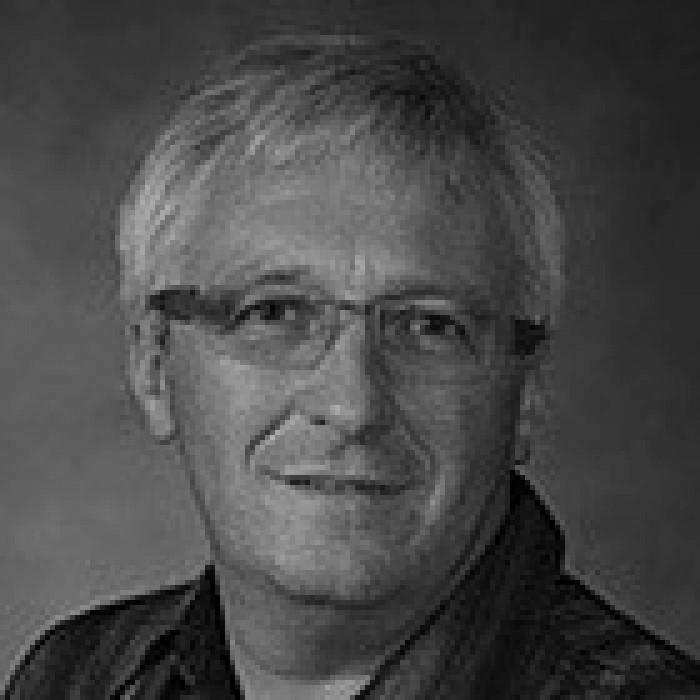 Oskar Haug - Field Service Representative (FSR)