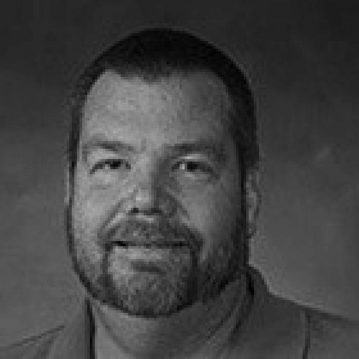 Paul Van Kley - Field Service Representative (FSR)