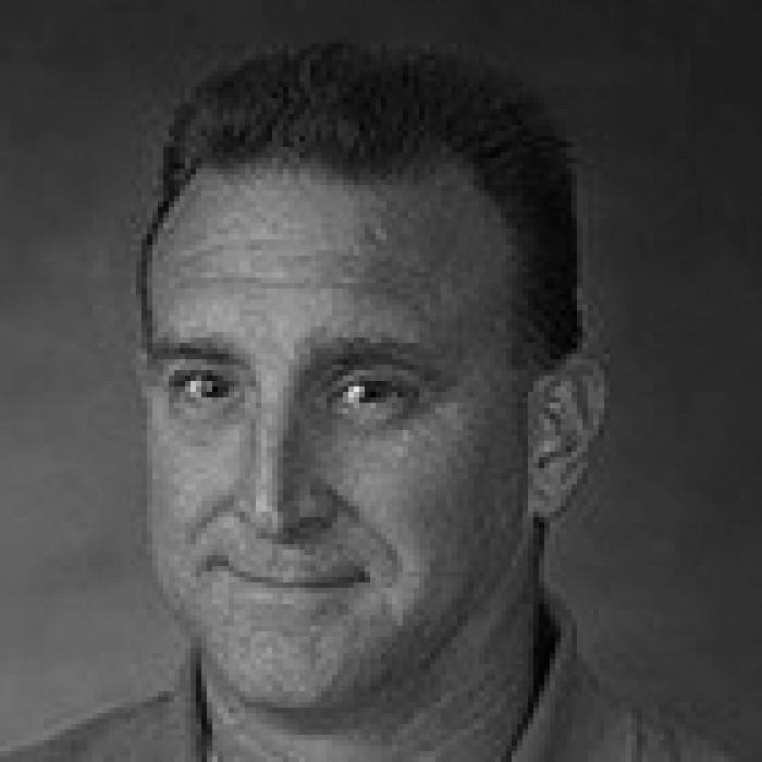 Paul Yovich - Field Service Representative (FSR)