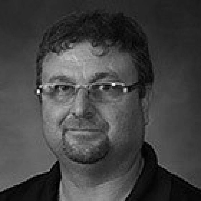 Pierre Cloutier - Field Service Representative (FSR)
