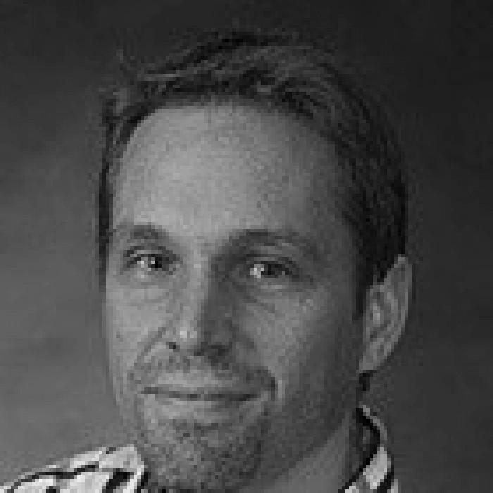 Rene Schoenfelder - Field Service Representative (FSR)