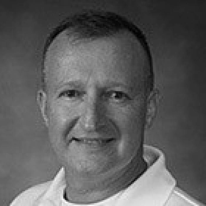 Ronnie Cook - Field Service Representative (FSR)