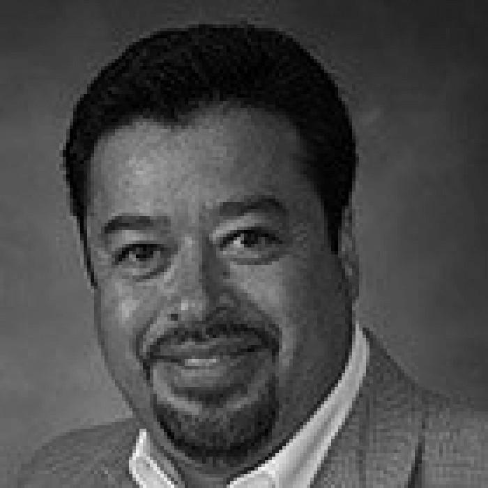 Ruben Ruiz - Field Service Representative (FSR)