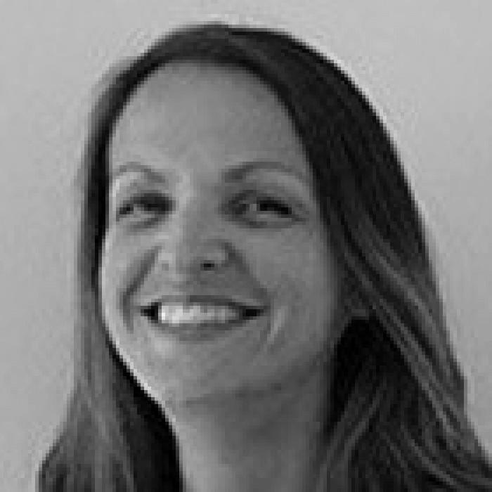 Sarah Lintern - Field Service Representative (FSR)