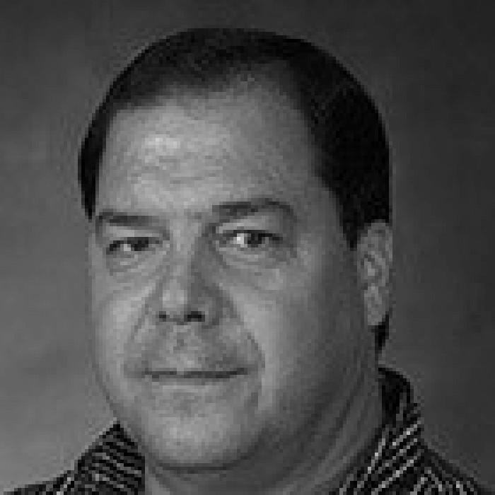 Steve Block - Field Service Representative (FSR)