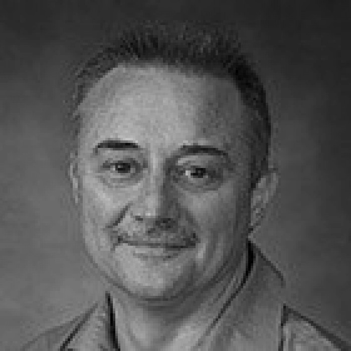 Steven Erickson - Field Service Representative (FSR)