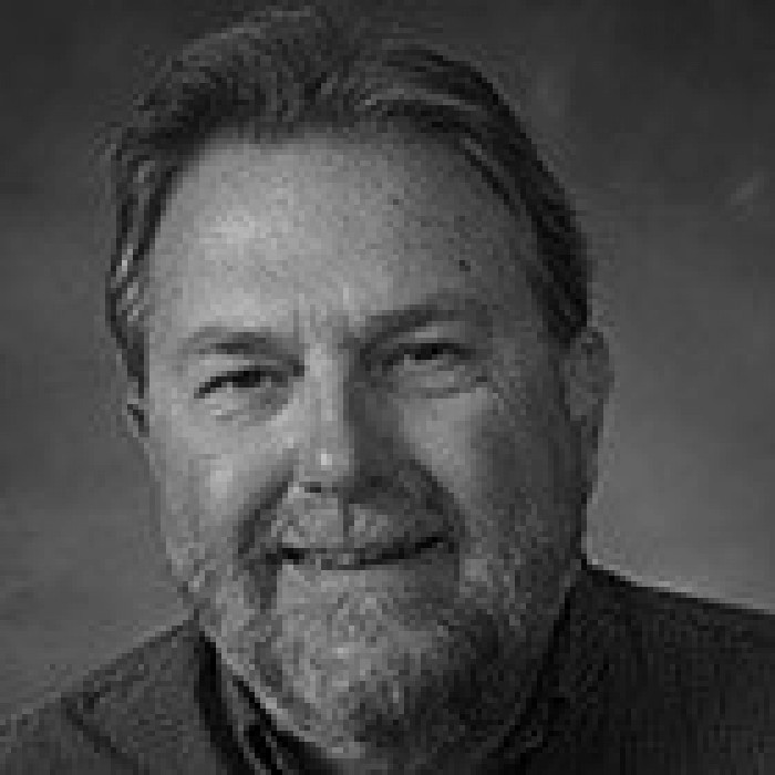 Timothy Verble - Field Service Representative (FSR)