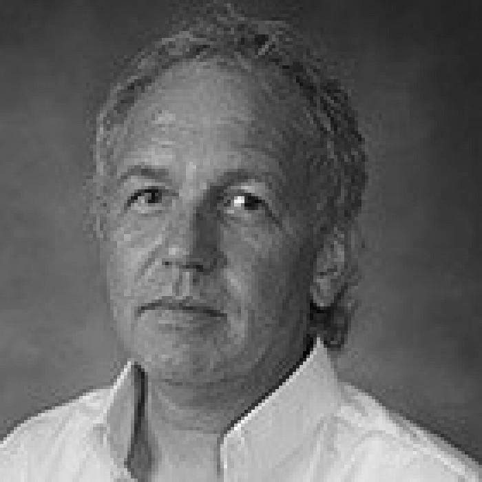 Ulrich Specht - Field Service Representative (FSR)