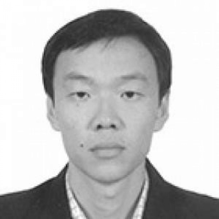 William Li Xiao Ding - Field Service Representative (FSR)