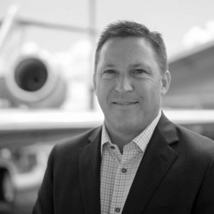 Ed Thomas - Sales Director (IA, IL, KS, MO, NE, ND, SD)