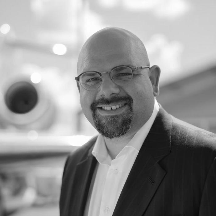 Frank Vento - Vice President, U.S Sales