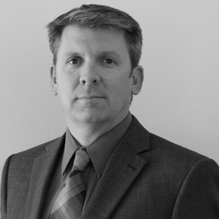 Justin Manker - Directeur regional des ventes - États-Unis, Grand-lacs