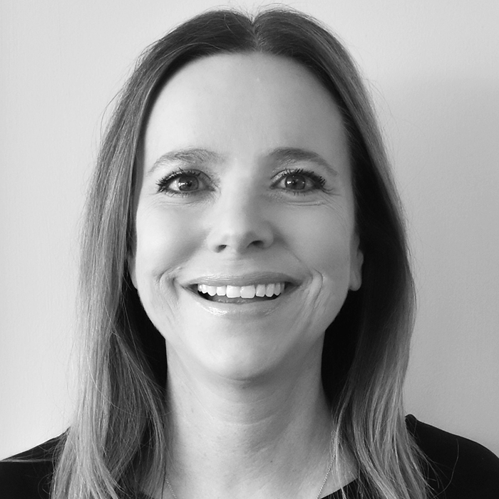 Kristen Cloud - Sales Director - Pre-owned - United States - CT, DE, MA, ME, NH, NJ, NY, RI, VT