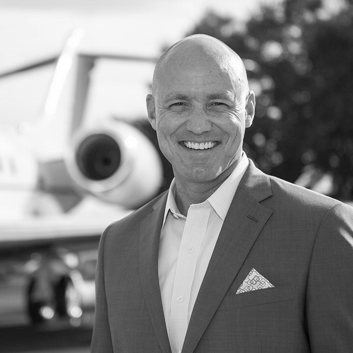 Todd Spangler - Sales Director - Pre-owned - United States - Georgia