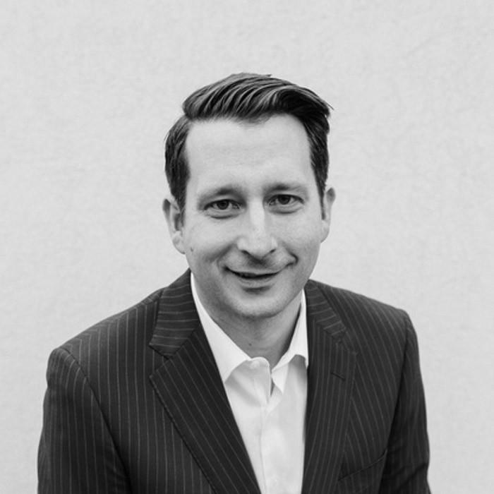 Michael Gelpi - Sales Director  (CA, HI)
