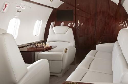 challenger 300 avions d affaires bombardier. Black Bedroom Furniture Sets. Home Design Ideas