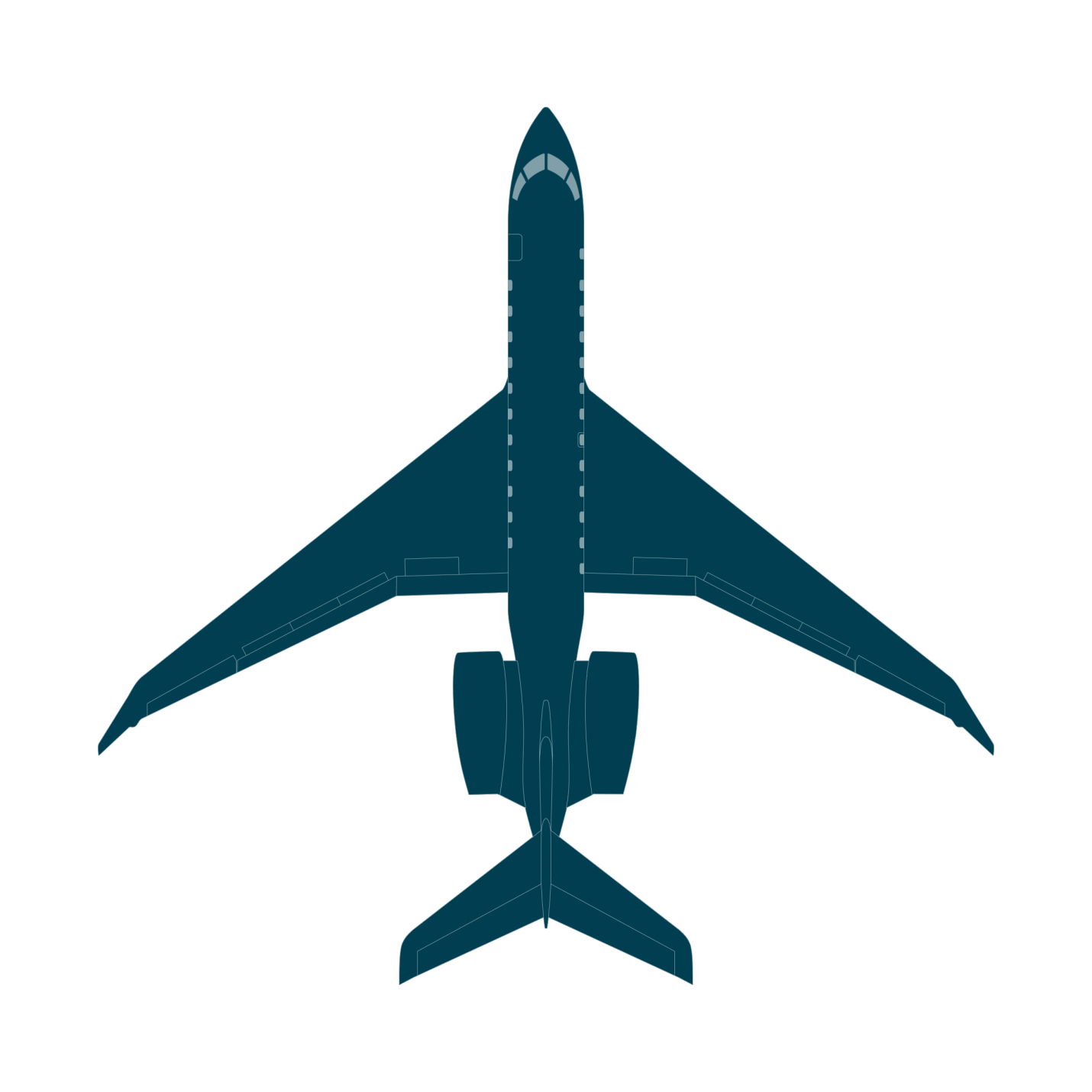 canadair aircraft wiring diagram wiring diagram blog Bombardier Fan Spacer global 8000 bombardier business aircraft how a jet engine works diagram canadair aircraft wiring diagram