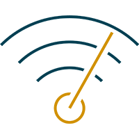 connectivity alt