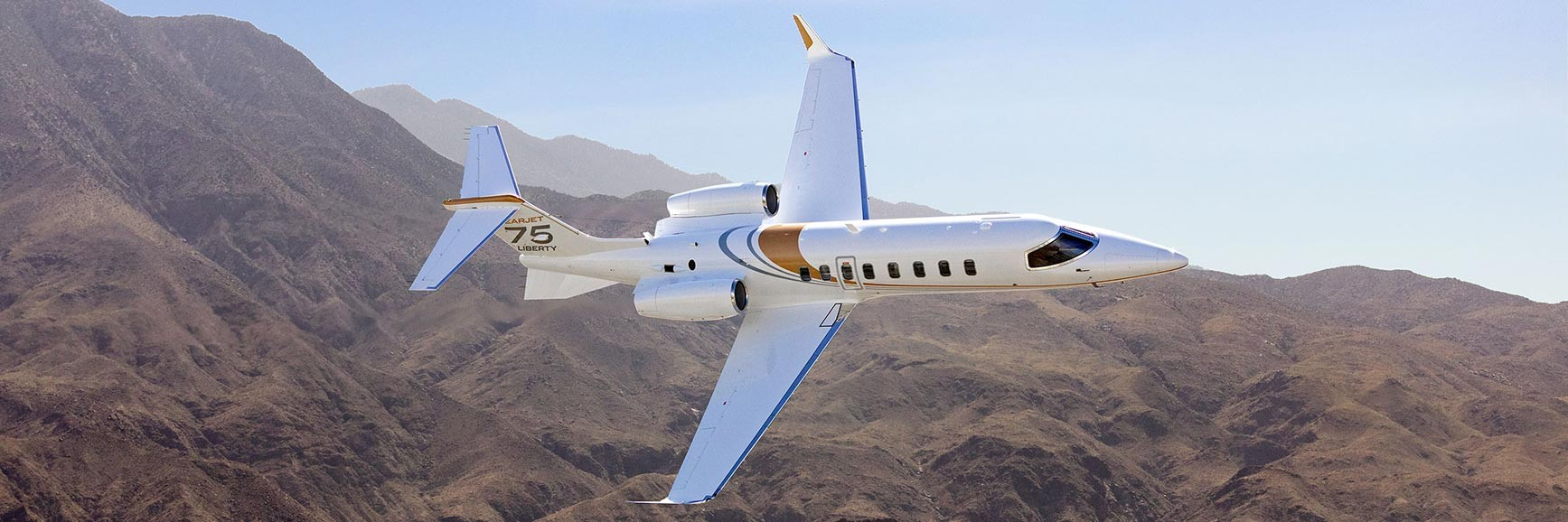 Learjet 75 Liberty - Leading operating costs, Learjet performance