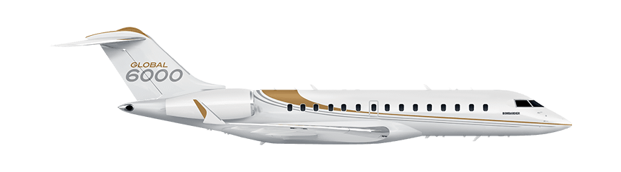 Welcome | Bombardier Business Aircraft